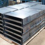 Jasa Bending Plate - Metal Fabrication Companies