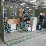 Jasa Turet - Metal Fabrication Companies