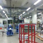 Jasa grinding crank shaft - Metal Fabrication Companies