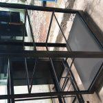 Jasa lase cutting - Metal Fabrication Companies