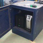 Jasa pembuatan gear - Metal Fabrication Companies