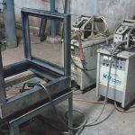 Jasa pembuatan spring atau per - Metal Fabrication Companies