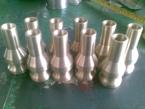 camp lock - Jasa Machining Fabrikasi