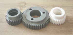 harga jasa machining - Jasa Machining Fabrikasi