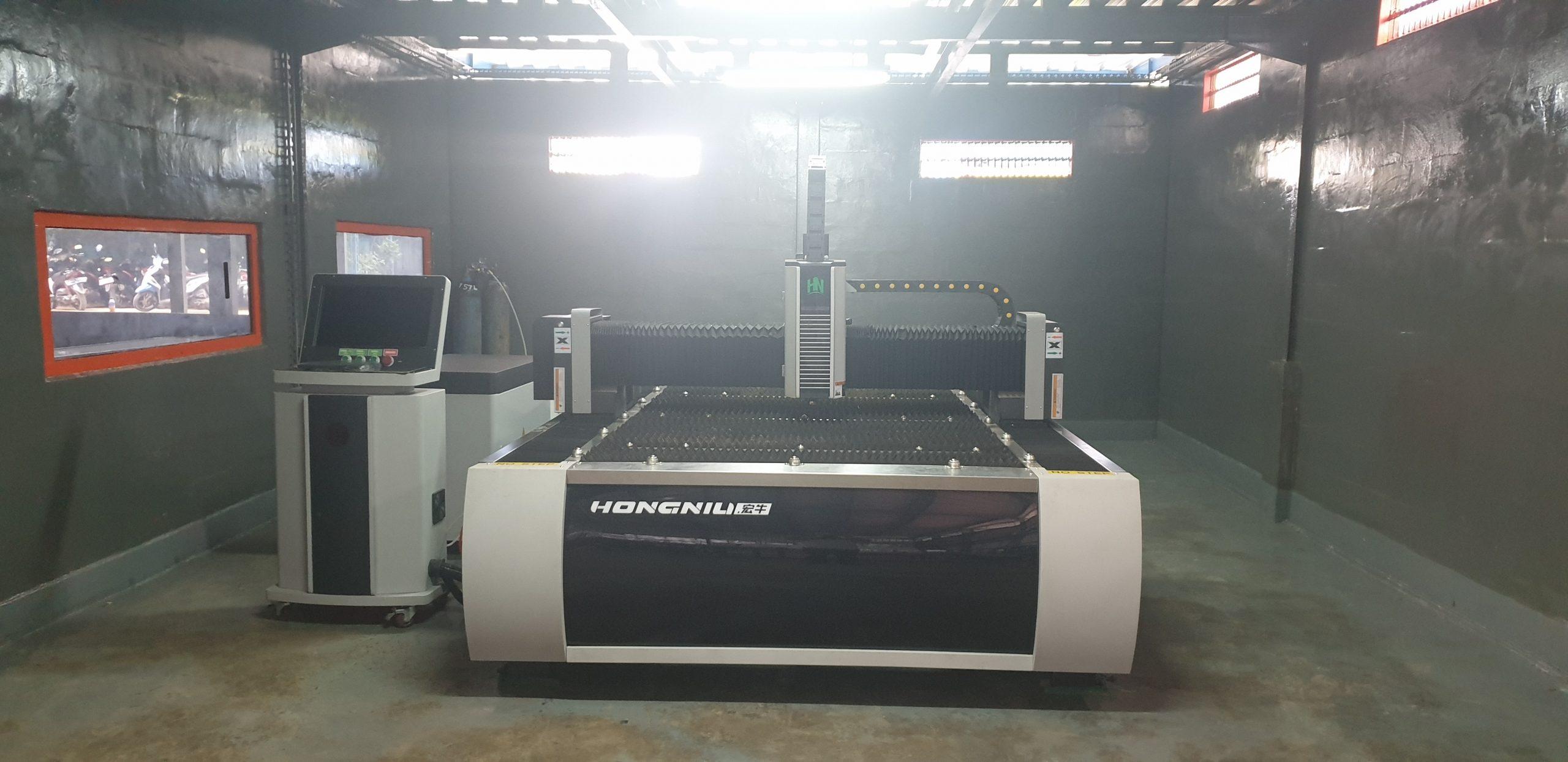 jasa custom laser cutting