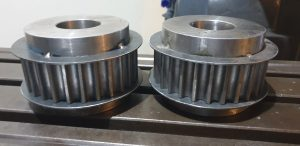 jasa fabrikasi dan machining - Jasa Machining Fabrikasi