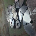 jasa laser cutting aluminium bandung - Jasa Laser Cutting Bekasi