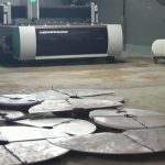jasa laser cutting aluminium jakarta - Jasa Laser Cutting Bekasi
