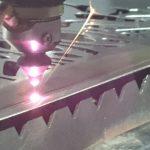 jasa laser cutting bogor - Jasa Laser Cutting Bekasi