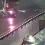 jasa laser cutting bsd - Jasa Laser Cutting Bekasi