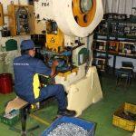 jasa stamping metal stamping press - Jasa Stamping Plat