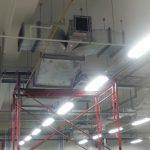 steel fabrication companies bekasi - Metal Fabrication Companies