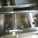 steel fabrication companies in indonesia - Metal Fabrication Companies